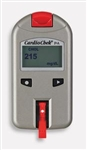 CardioChek® PA Analyzer