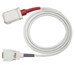Masimo LNC-10 LNCS Direct Connect SpO2 Cable