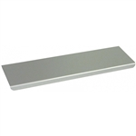 Omnimed Replacement/Add-On Shelf for Narcotic Cabinet 181601