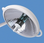 Hanaulux Amsterdam Replacement Surgical Light