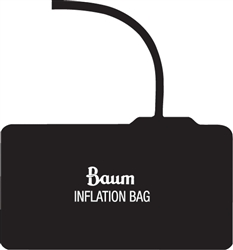 Inflation Bags (Single Tube)