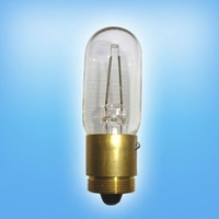 Zeiss 15282 Series Replacement Bulb