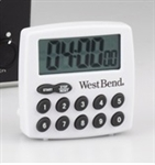 Wolf Timer - Electric Timer
