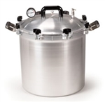 All-American 41 Qt Non-Electric Sterilizer