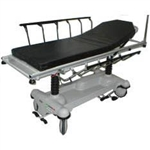 Stryker Advantage Stretcher (Refurbished)