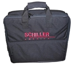 Schiller ECG Carrying Bag