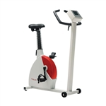 Schiller ERG 910S Exercise Testing Bicycle (Ergometer)