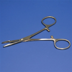 Sklar Olsen-Hegar Needle Holder