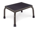 Hausmann Foot Stool
