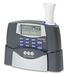 EasyOne Plus Diagnostic Spirometer