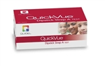 QuickVue Dipstick Strep A Test (50 Tests)