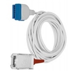 Masimo LNC-10-GE GE LNCS Patient Cable (10 ft)