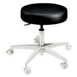 Brewer 2020 Dental Stool