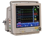 GE B40 V3 Patient Monitor