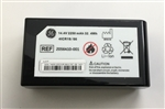GE MAC-2000 EKG Battery