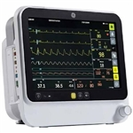 GE B125 Patient Monitor