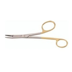 Sklar TC Gillies Needle Holder