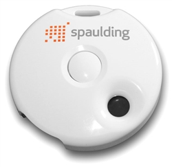 Spaulding 2100iQ Electrocardiograph w/ webECG & Physicians Over-Read