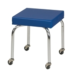Clinton Scooter Stool