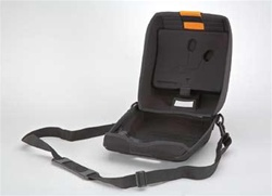 LifePak CR+ Soft Carry Case