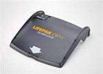 LifePak CR Plus Replacement Lid