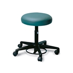 Hausmann 2133 Air-Lift Stool