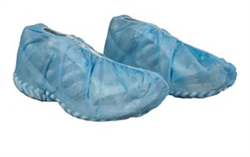 Shoe Cover - Non-Conductive - X-Large