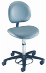Brewer Millennium Series Surgeon Chair