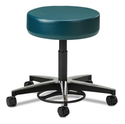 Clinton Hands Free Stool
