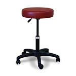 Hausmann 2153 Economy Air-Lift Stool
