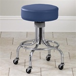 Classic Series Extra Tall Stool