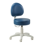 Passport Series Exam Stool