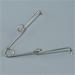 Sklar Wire Retaining Retractor