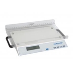 Health O Meter High Resolution Digital Neonatal Scale