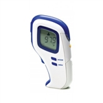 Lumiscope Non-Touch Thermometer