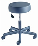 Brewer Value Plus Series Pneumatic Exam Stool