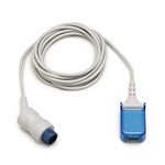 Masimo LNCS-CMS Philips Adapter cable (9 ft)