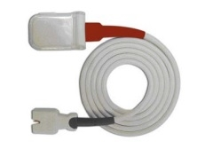 Masimo LNC-04-DB9 Connector Patient Cable (4 ft)