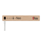 Masimo Replacement Tapes for Neo Series Sensors (102 Box)