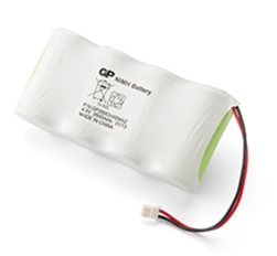 Replacement Battery for ProBP 2400