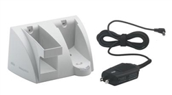 Recharging Base Station for PRO 4000