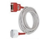 Masimo Rainbow RC-12 12 ft Multi-Parameter Patient Cable