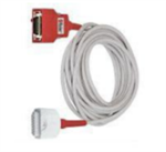 Masimo Rainbow RC-4 4 ft Multi-Paramater Patient Cable (20 Pin Connector)