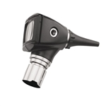 Welch Allyn 3.5 V Diagnostic Otoscopes