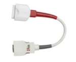 Masimo M-LNC-1 Patient Cable (1 ft)