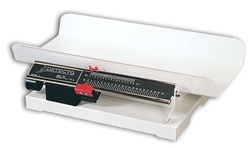 Detecto 253/2531 Mechanical Infant Scale