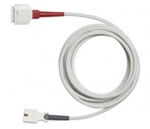 Masimo M-LNC-04-DB9 Connector Patient Cable (4 ft)