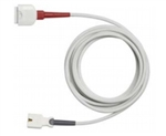 Masimo M-LNC-04-DB9 Connector Patient Cable (10 ft)