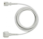 Masimo M-LNC MAC-180 Adapter Cable (10 ft)
