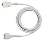 Masimo M-LNC N-395 Adapter Cable (10 ft)